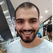 Anuj k. headshot