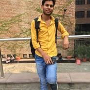 Rahul S. headshot