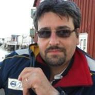 Paolo C. headshot