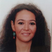 Barbara D. headshot