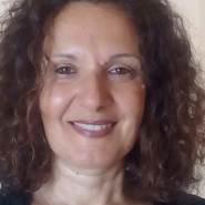 Valentina C. headshot