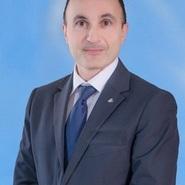 Paolo A. headshot