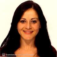 Elisa C. headshot