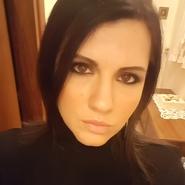 Paola C. headshot