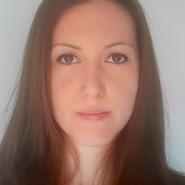 Valeria A. headshot