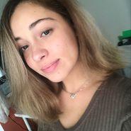 Carla A. headshot