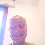Alessandro F. headshot