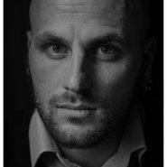 Sergio M. headshot