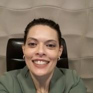 Alessandra d. headshot