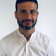 Stefano Z. headshot