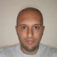 Guglielmo C. headshot