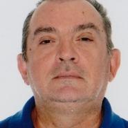 Carlo P. headshot